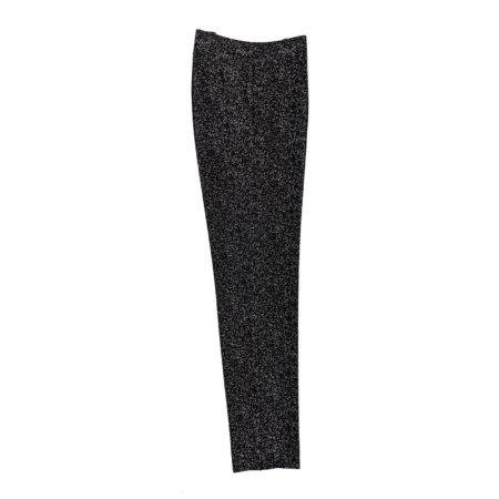 pantaloni elasticizzati Carla Ferroni