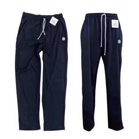 pantaloni della tuta anche taglie forti