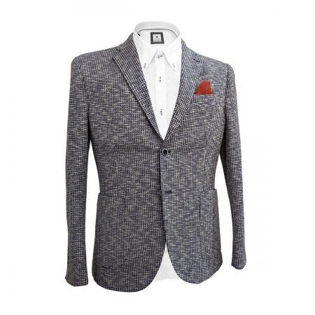giacca giovanile da uomo