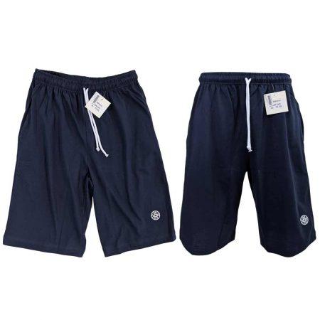 pantaloncini corti anche taglie forti 20 nodi