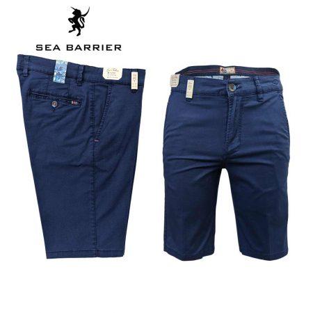 pantaloncini corti giovanili da uomo