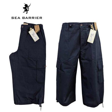 Pantaloncini corti da uomo