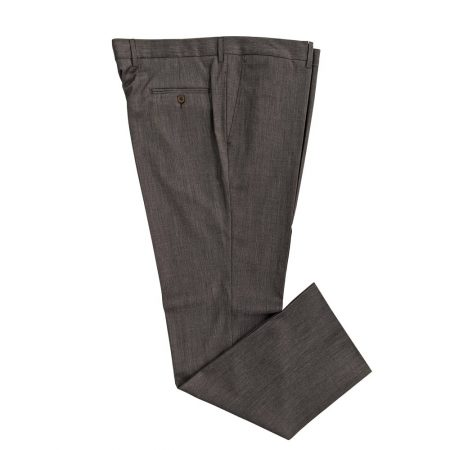 pantaloni classici taglie forti dispari