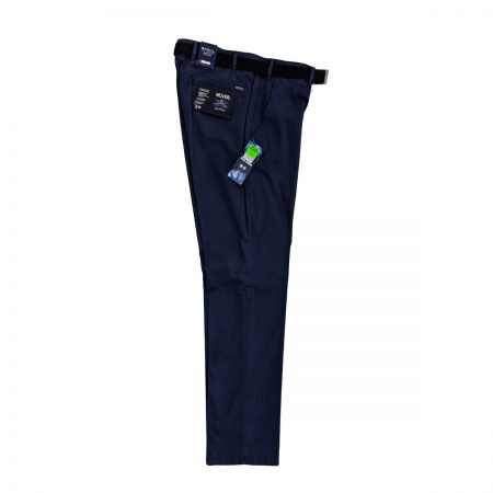 Pantaloni giovanili Bruhl