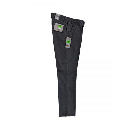 pantaloni da uomo giovanili 50 grigi