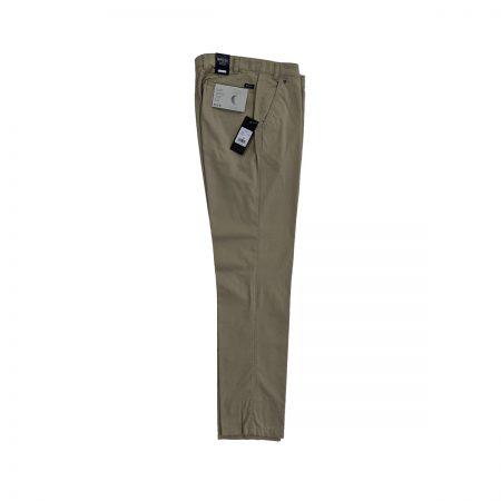 pantaloni Bruhl